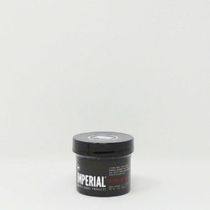 Imperial Barber Blacktop Pomade Travel Size 57g