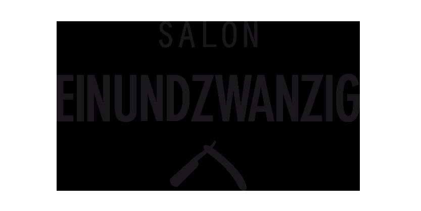 Salon Einundzwanzig – Friseur. Barber. Shop.